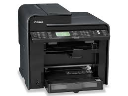 Canon mf4700 driver printer & scanner driver software download.