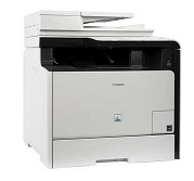 Canon Mf4400 Series Ufrii Lt Driver Download