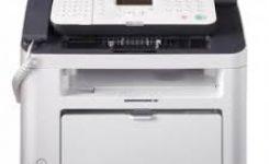 canon mf4700 series fax driver